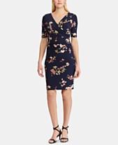 6e5e252e42f Lauren by Ralph Lauren Clothing for Women - Macy s