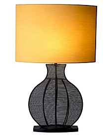 Evi Ironn Table Lamp