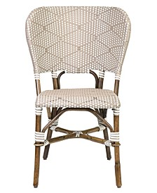 Josslyn Outdoor Bistro Chair