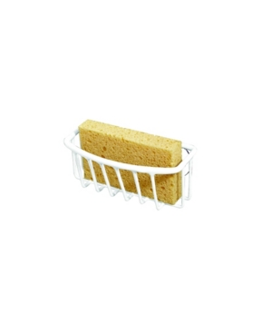 Kitchen Details Sponge Holder