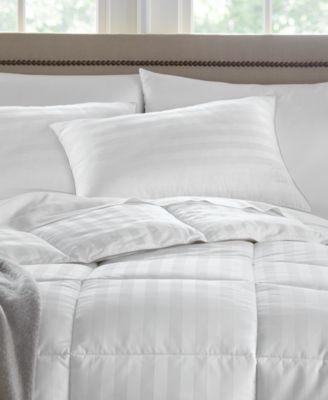 PrimaCool King Pillow
