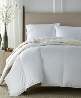 Reserve Collection Queen Down Comforter