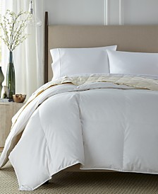 Stearns & Foster Reserve Collection Down Comforter Collection