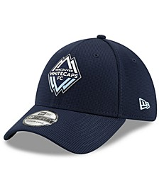 Vancouver Whitecaps FC On Field 39THIRTY Cap