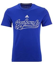 Men's Kansas Jayhawks Performance T-Shirt