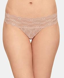 Lace Kiss Bikini Underwear 978182