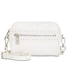 Steve Madden Party Crossbody