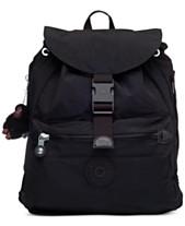 ef8cdeb14 Kipling Handbags, Purses & Accessories - Macy's