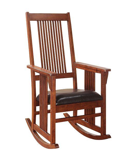Prime Acme Furniture Kloris Rocking Chair Reviews Furniture Short Links Chair Design For Home Short Linksinfo