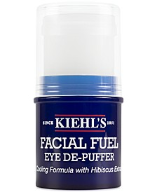 Facial Fuel Eye De Puffer, 0.17-oz.