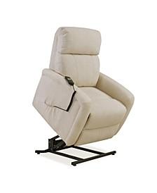 Prolounger Power Recline and Lift Chair