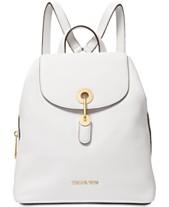 29ae084429e2 michael kors backpack - Shop for and Buy michael kors backpack ...