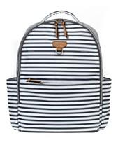 e850811d073 Twelvelittle On The Go Backpack