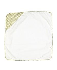 All Over Print Luxury Hooded Bath Towel