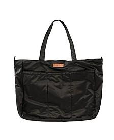 Super Be Tote Diaper Bag