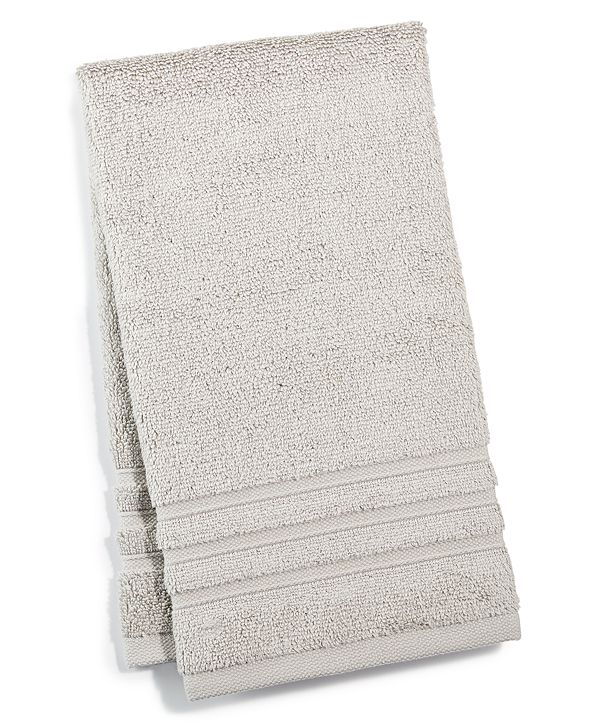 """Hotel Collection Ultimate MicroCotton® 16"""" x 30"""" Hand Towel, Created for Macy's, Sold Individually"""