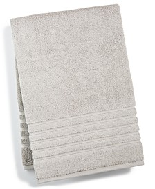 "Ultimate MicroCotton® 30"" x 56"" Bath Towel, Created for Macy's"