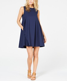 Marella Nasello Shift Dress