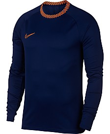 Nike Men's Academy Dri-FIT Soccer Shirt