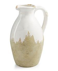 Home Essentials La Dolce Vita Ceramic Jug