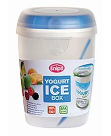 Widgeteer Yogurt Ice Box (2 Cups)