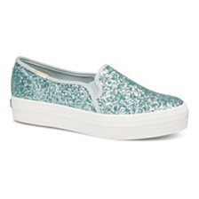 Keds for kate spade new york Triple Decker Sneakers