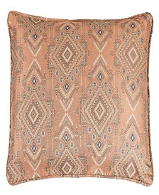 HiEnd Accents Sedona Body Pillow