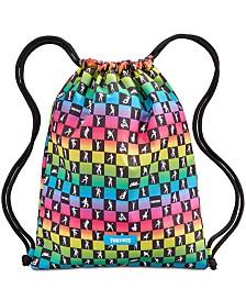 Fortnite Big Boys & Girls Amplify Printed Backpack