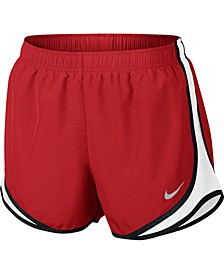 Dri-FIT Tempo Running Shorts