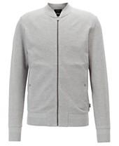 6bb436f6a Men's Bomber Jacket: Shop Men's Bomber Jacket - Macy's