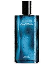Davidoff Perfume Macys