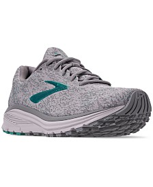 Brooks Women's Anthem 2 Running Sneakers from Finish Line