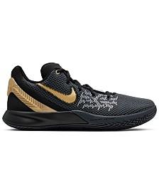 Nike Men's Kyrie Flytrap II Basketball Sneakers from Finish Line