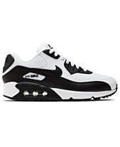 f252f308b0035 Nike Women s Air Max 90 Casual Sneakers from Finish Line