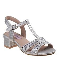 Nanette Lepore's Every Step Dressy Sandals