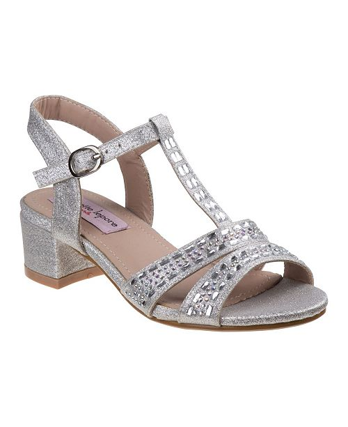 Nanette Lepore Every Step Dressy Sandals