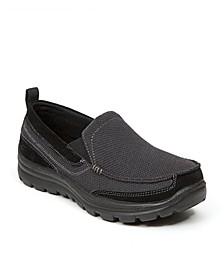 Fitz Memory Foam Loafer
