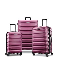 Spin Tech 4.0 Luggage Collection, Created for Macy's