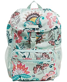 Lighten Up Daytripper Backpack