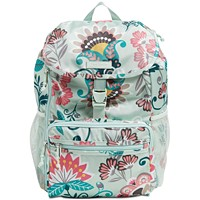 Vera Bradley Lighten Up Daytripper Backpack