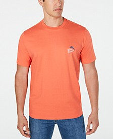 Men's Locally Flamous T-Shirt, Created for Macy's