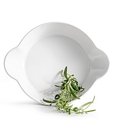 Piccadilly Round Oven Dish