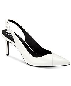 fab236f7b26 Calvin Klein Womens Shoes - Macy's