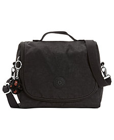 Kipling Kichirou Lunch Bag