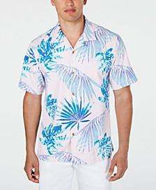 Men's Portofino Palms Shirt