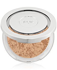 Bronzing Act Skin Perfecting Powder