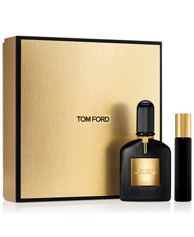 Tom Ford 2-Pc. Black Orchid Gift Set