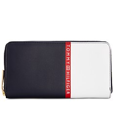 finest selection 3cd1c 95939 Wallets and Wristlets - Macy's