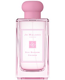 Jo Malone London Silk Blossom Cologne, 3.4-oz.