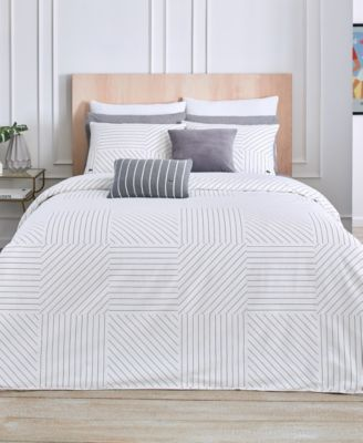 Lacoste Guethary Twin Xl Comforter Set